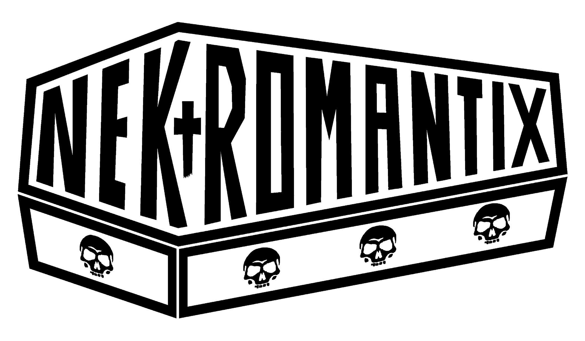 11.04.2017 – Nekromantix + Howlin' Jaws #Rock