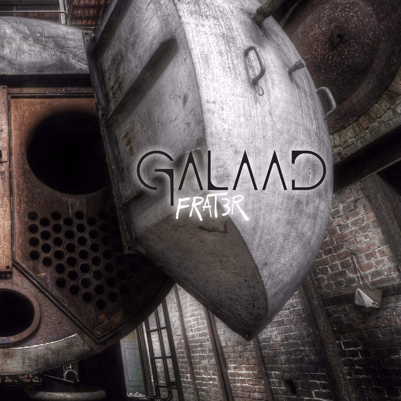 28.09.2019 – Galaad+The Morganatics