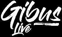 logo-gibus-live